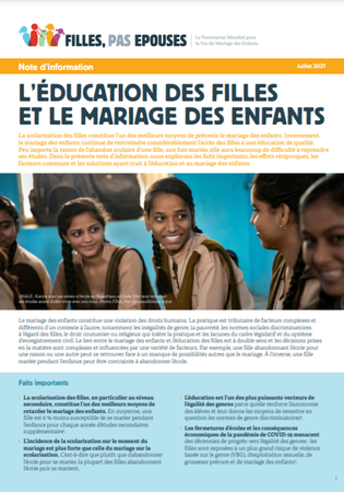 CM and Edu (French) cover