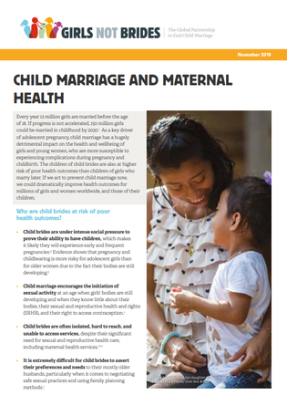 CM and maternal health ENG (updated version) cover.png
