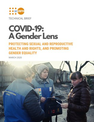 COVID-19_A_Gender_Lens_Guidance_Note_1