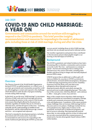COVID update cover photo.png