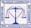 CRCT-Logo.jpg