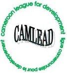 Cameroon-League-for-Development-Logo.jpg