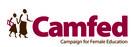 Camfed-logo_official_300dpi.jpg
