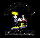 Caminante Proyecto Educativo Logo.png