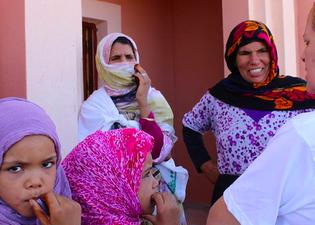 Caravan-in-Morocco.png