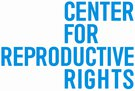 Center-for-Reproductive-Rights-Logo-CROP.jpg