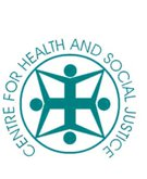 Centre-for-Health-and-Social-Justice-India-logo.jpg