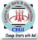 Centre-for-girls-and-interaction-logo.jpg
