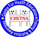 Chetna-Logo.jpg