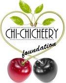 Chi-Chicheery-Foundation.jpg