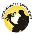 Child-Aid-Organization-Kenya-CAOK-Logo.jpg