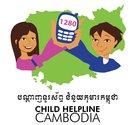 Child-Helpline-Cambodia-CHC-Logo-1.jpg