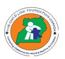 Child-Link-Foundation-Uganda-CLF-Logo.jpg