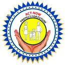 Child-Rights-Development-Foundation-CRIDEF-Logo.jpg