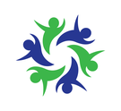Child-Survival-India-logo.png