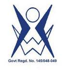 Child-Welfare-Society-Logo.jpg