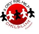 ChildLine-Zimbabwe-GNB-Logo.jpg
