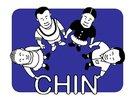 Children-In-Need-Network-CHIN-Logo.jpg