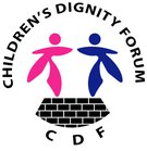 Childrens-Dignity-Forum.jpg
