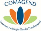 Common-Action-for-Gender-Development-COMAGEND-Logo.jpg