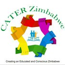 Communities-working-on-Access-to-Education-and-Rights-in-Zimbabwe-Logo.jpg