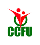 Community-Care-Foundation-Uganda-CCFU-Logo.png
