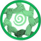 Community-Development-Alliance.png