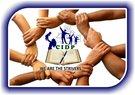 Community-Initiatives-for-Development-in-Pakistan-Logo.jpg