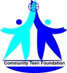 Community-Teen-Foundation-Logo-scaled.jpg