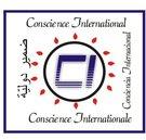 Conscience-International-Logo.jpeg