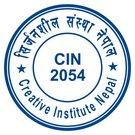 Creative-Institute-Nepal-CIN-Logo.jpg