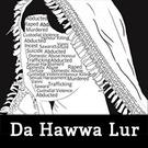 Da-Hawwa-Lur-Logo.png