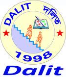 Dalit-Logo.jpg