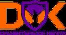 Daughters-of-Kenya-Logo-new-2019.png
