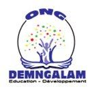 Demngalam-logo.jpg