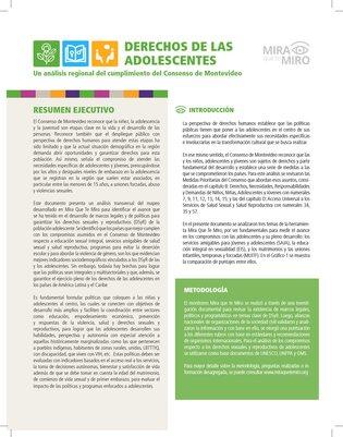 Derechos de las adolescentes_Un análisis regional del Consenso de Montevideo_1