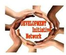 Development-initiative-network-GNB-Logo.jpg