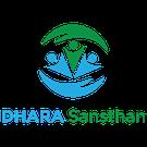 Dhara-Sansthan-logo.png