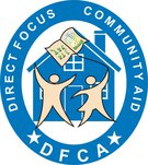 Direct-Focus-Community-Aid-Logo.jpg