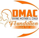 Divine-Mother-and-Child-Foundation-DMAC-Foundation-Logo.jpg