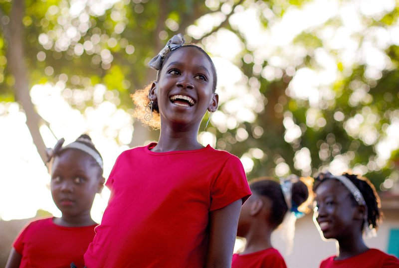 Dominican-Republic-Adolescent-girl-smiling-Photo-credit-The-Mariposa-Foundation-1024x689.jpg