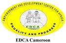 EDCA-Logo.jpg