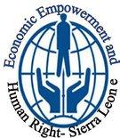 EEHRSL-logo.jpg