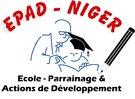EPAD-Logo.jpg