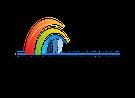 EPEFMR-Logo.png