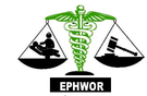 EPHWOR-Logo.png