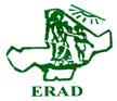 ERAD-Logo.png