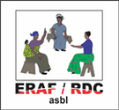 ERAF-logo-smallest.png