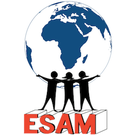 ESAM-Logo.png