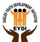 Eagles-Youth-Development-Initiative-EYDI-Logo.jpg